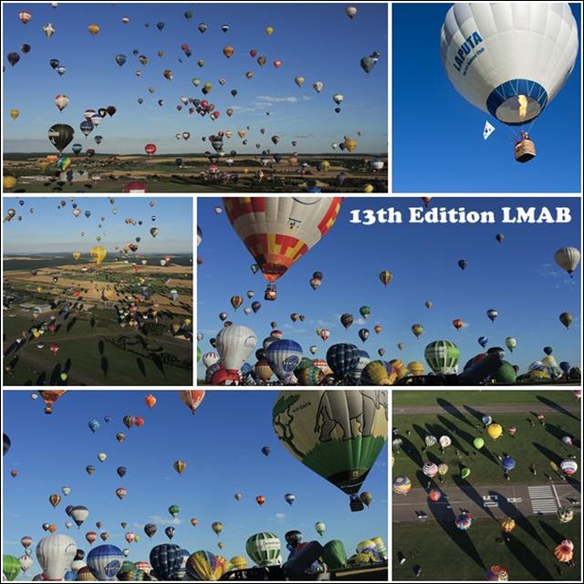 balloon_01.jpg