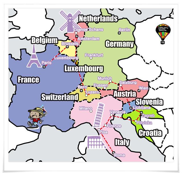 europ1_map.jpg