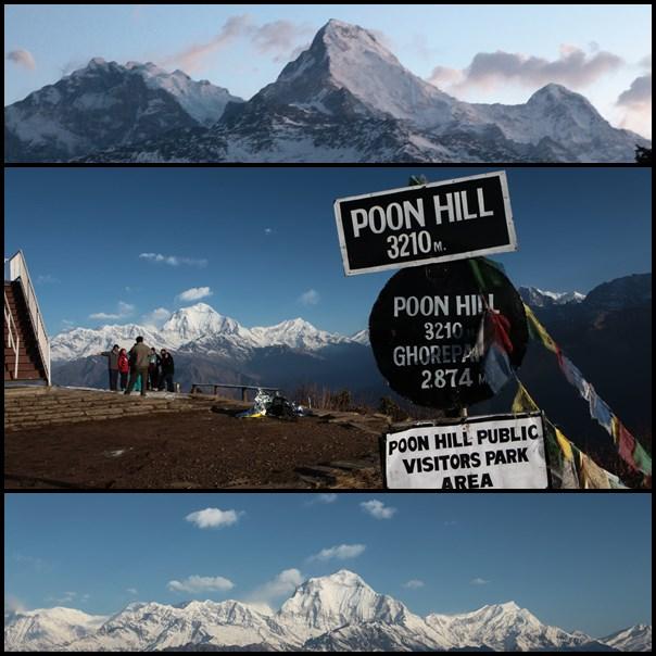 nepal_05.jpg