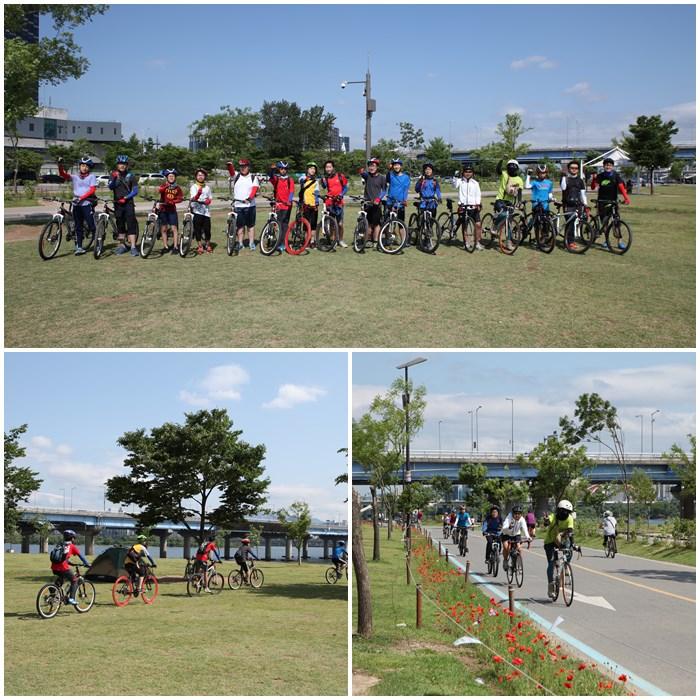 bike1_01.jpg