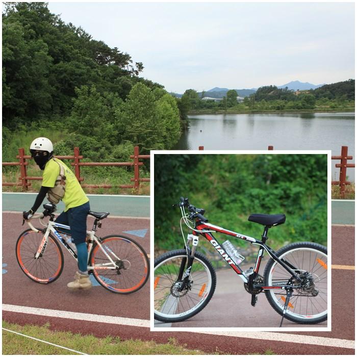 bike1_03.jpg