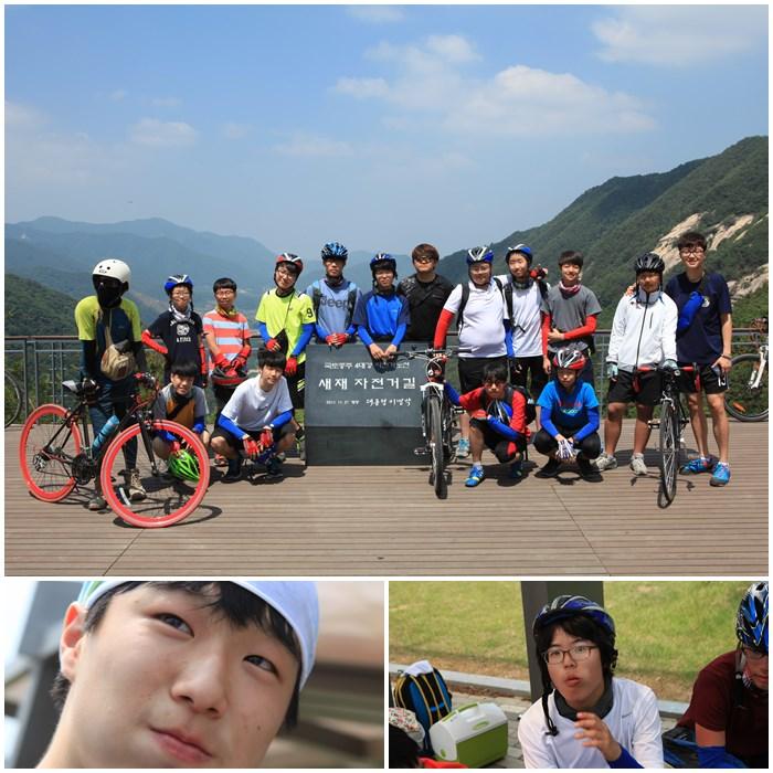 bike1_04.jpg