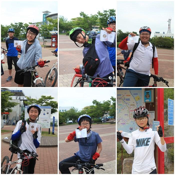bike1_05.jpg