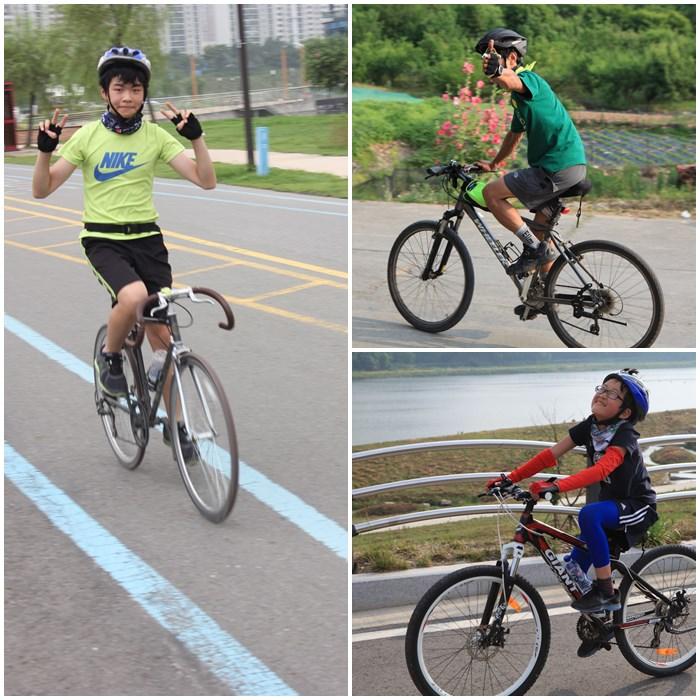 bike1_06.jpg