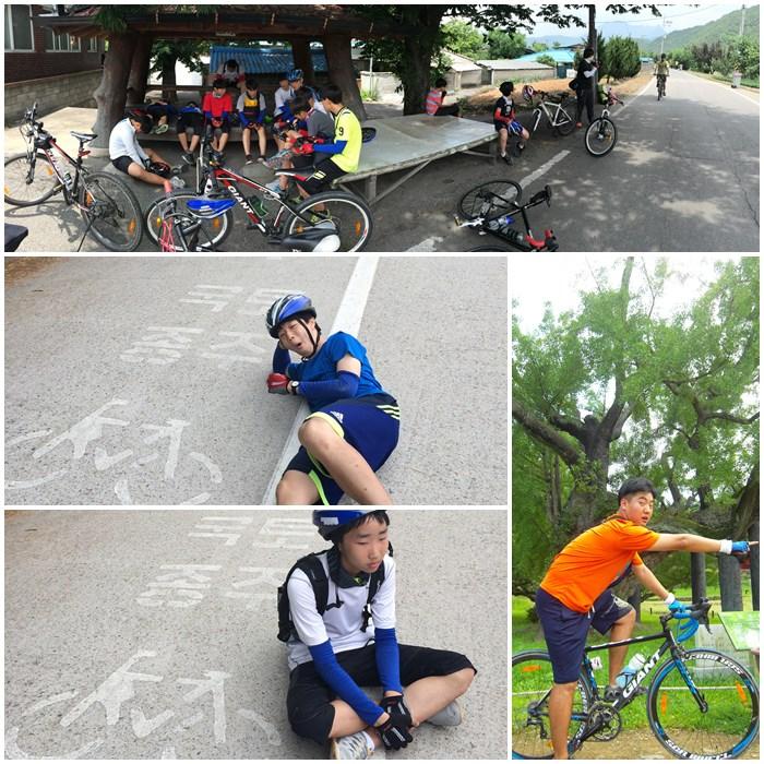 bike1_07.jpg