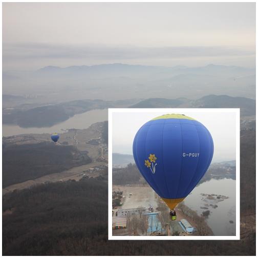 balloon_05.jpg