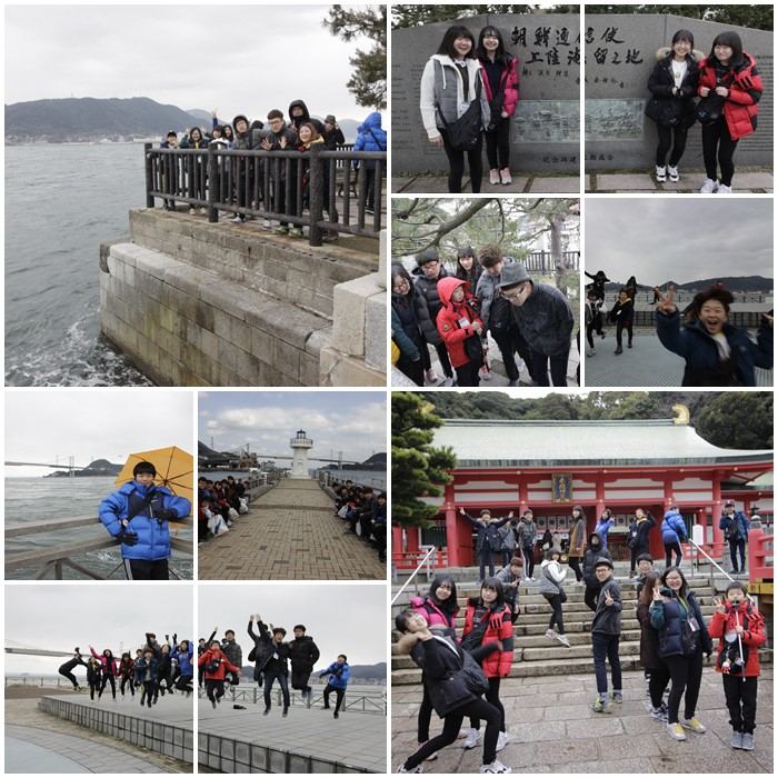 japan_09.jpg