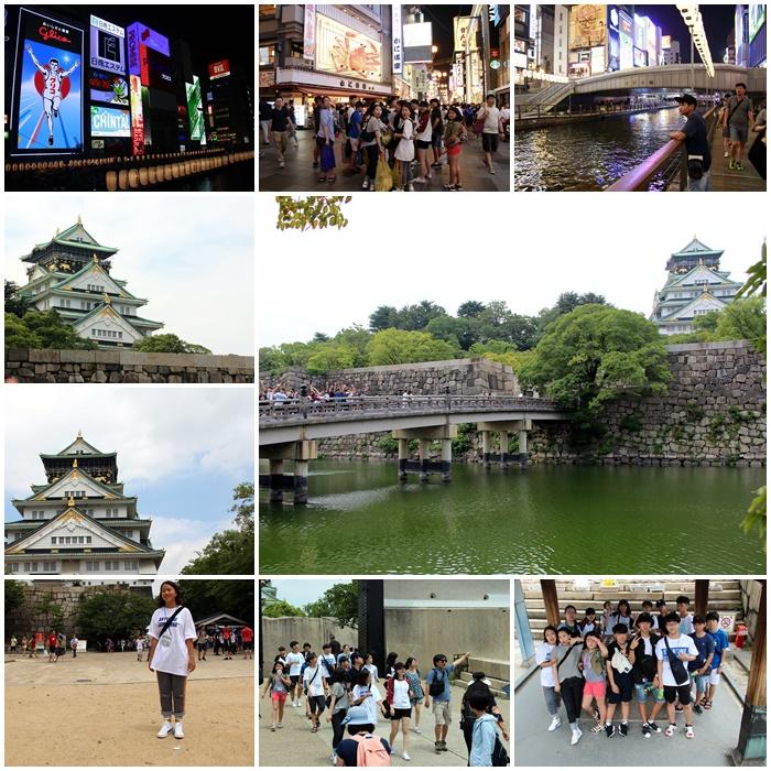 일본02.jpg