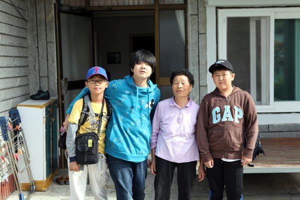 20111001_509.jpg