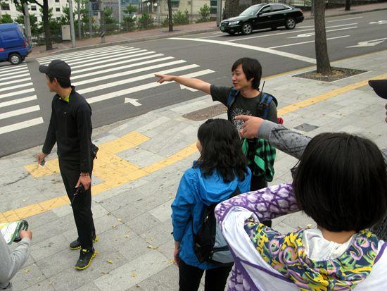 20111022_006.jpg