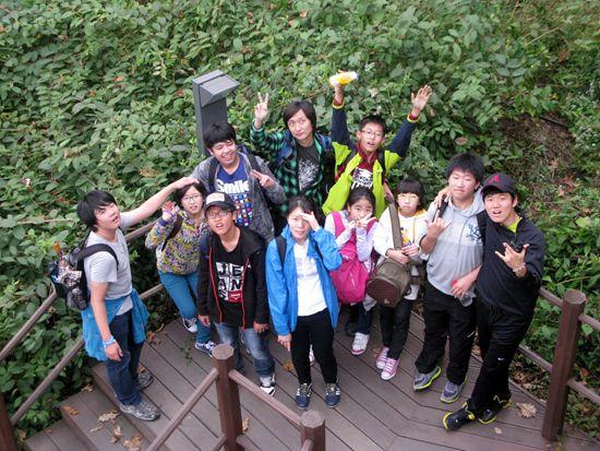 20111022_121.jpg