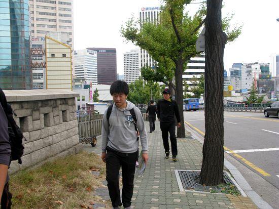 20111022_145.jpg