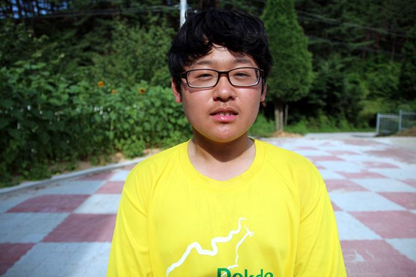 김홍석.jpg
